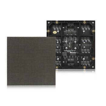 5 Pcs P2.5 HD Dell'interno Di Colore Completo HA CONDOTTO Il Modulo 1/32 Di Scansione SMD 2020 3in1 RGB 160*160 Millimetri LED Display, Pin2dmd, Indoor RGB Schermi A Led