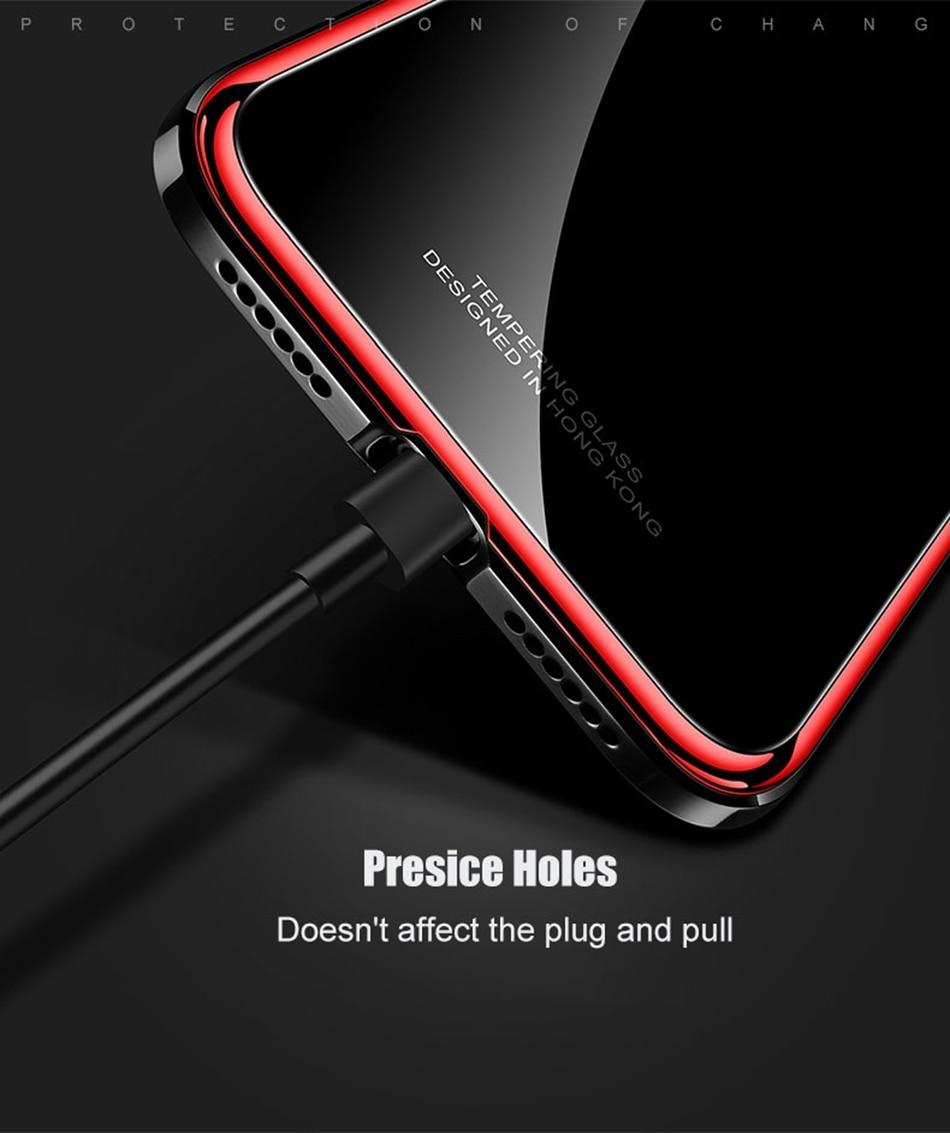 iPhone Xs Max Case (19)