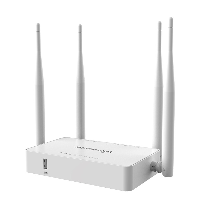 Hot Sale] Xiaomi MI WiFi Wireless Router 3G / 4 867Mbps WiFi