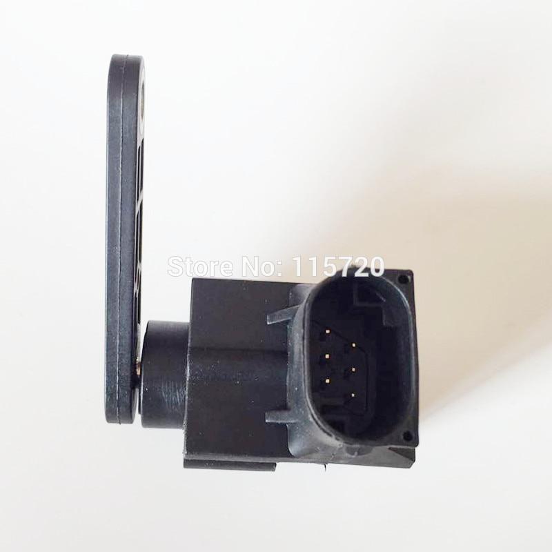 датчик подвески bmw 37141093698 цена