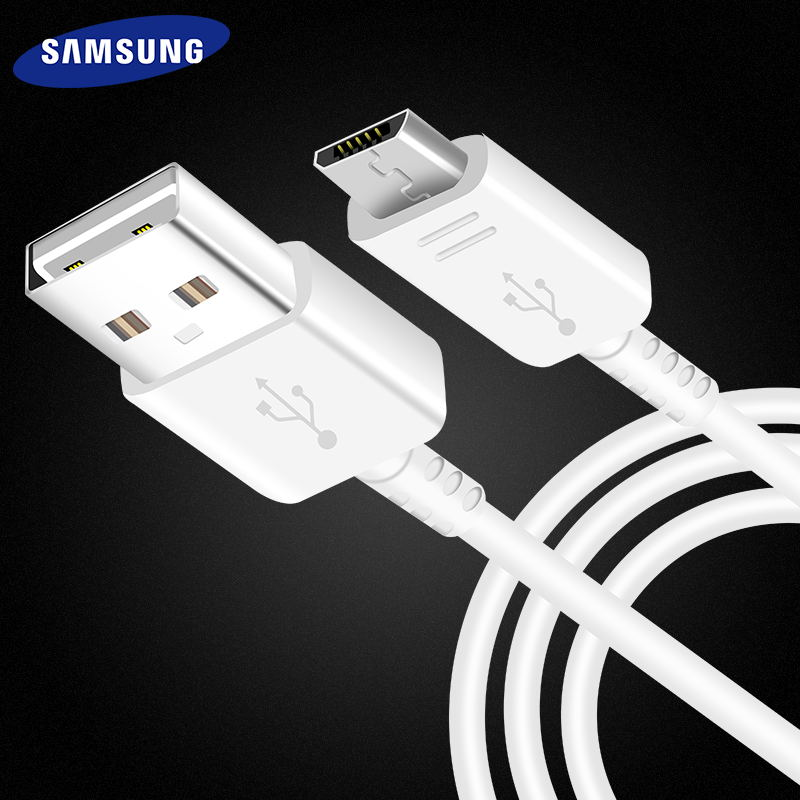 top 10 largest samsung note2 data cable ideas and get free