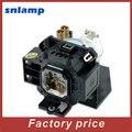 100% Оригинальная Лампа для проектора NP14LP для NP305 NP310 NP405 NP410 NP510 NP510G NP305G