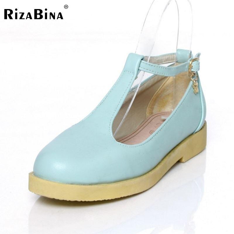 free shipping high heel wedge shoes women sexy dress footwear fashion pumps P11348 EUR size 34-40 free shipping 95 97 id 108672 108962 size eur 40 46