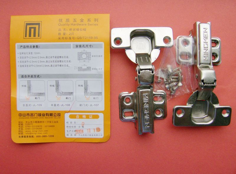 Soft Close Concealed hinges Inset Half Full Overlay Kitchen Cabinet Door 100pcs lot american face frame cabinet hinges smooth soft close 3 dimension adjustments hinge multiple overlay