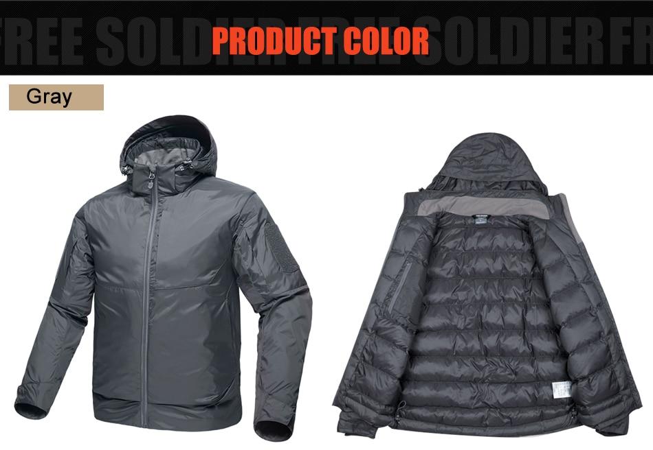 coat_11