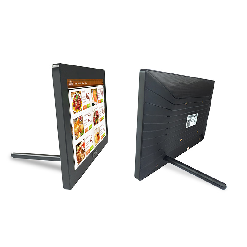 Cheap 10.1 Inch 3G Android Support Wifi USB 2.0 Interface Tablet PC