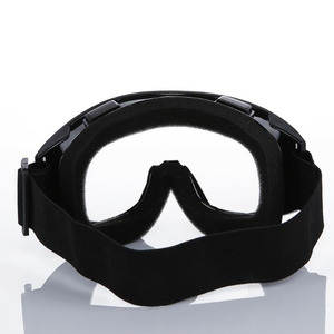 Image 2 - Safety Goggles Tactical Goggles High Quality Anti Fog Anti Shock Shockproof and Dust Industrial Labor Protective Glasses