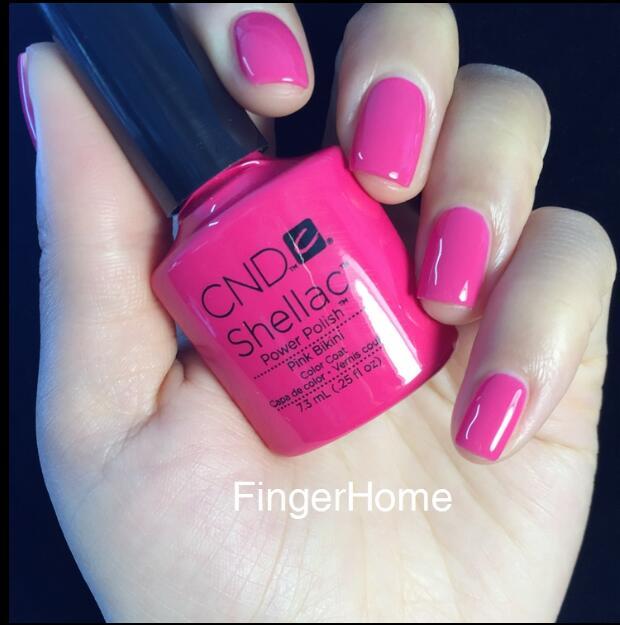 Cnd shellac nail polish uk dating