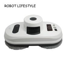 Дистанционное управление сухой и влажной устройство-робот для мойки окон, автоматический мойщик окон, очистки окна робот