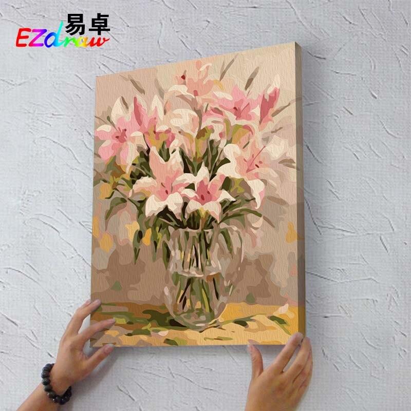 online kaufen gro handel rosa acrylfarbe aus china rosa acrylfarbe gro h ndler. Black Bedroom Furniture Sets. Home Design Ideas