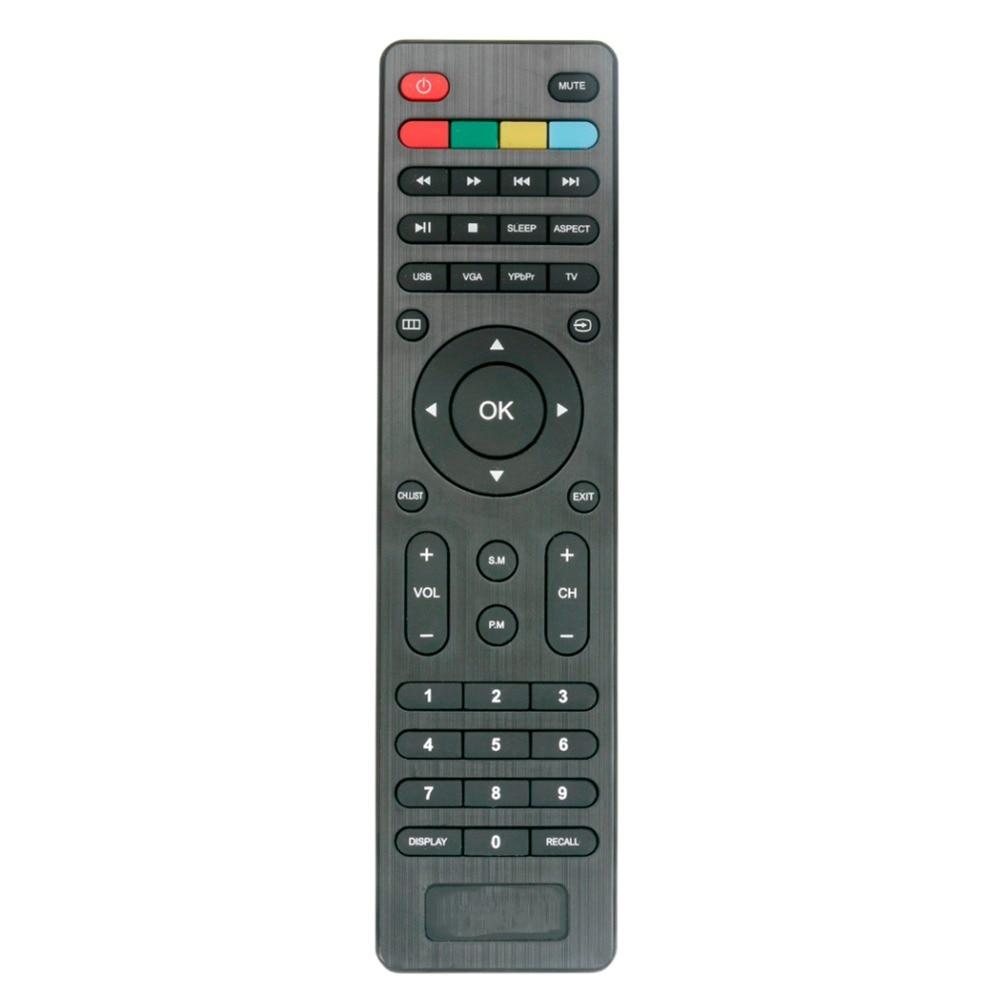Car Electronics Accessories Universal Remote Control Fir For LG 47LN5758 50LN5758 55LN5758 Plasmsa LCD LED HDTV TV Audio & Video Accessories