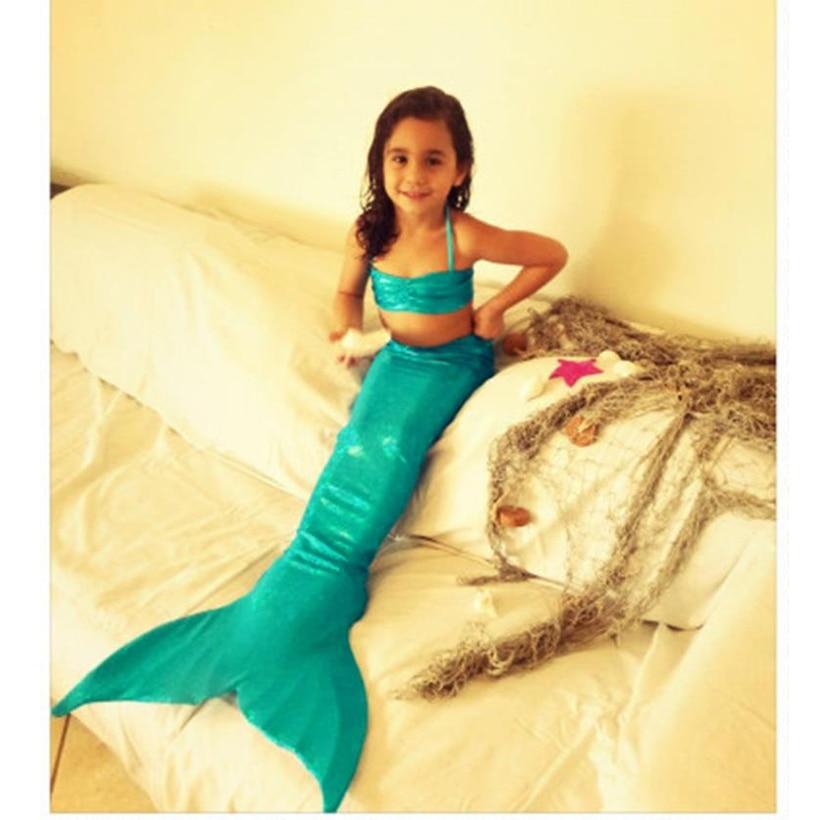 4227e648ff53 mermaid-tail-Cosplay-Swimming-Bikini-Mermaid-Halloween-Costume-kids-mermaid -tails-Swimsuit-Swimwear-mermaid-tail-costume.jpg