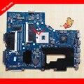 VA70 VG70 Mainboard rev 2.1 NBRYN11001 NB. RYN11.001 ДЛЯ ACER aspire V3-771 V3-771G Материнская Плата