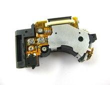 Orijinal KHM 430 KHM 430C KHS 430 KHS 430C lazer kafası Lens için uyumlu PS2