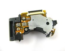 Oryginalny KHM 430 KHM 430C KHS 430 KHS 430C głowica laserowa obiektyw kompatybilny dla PS2