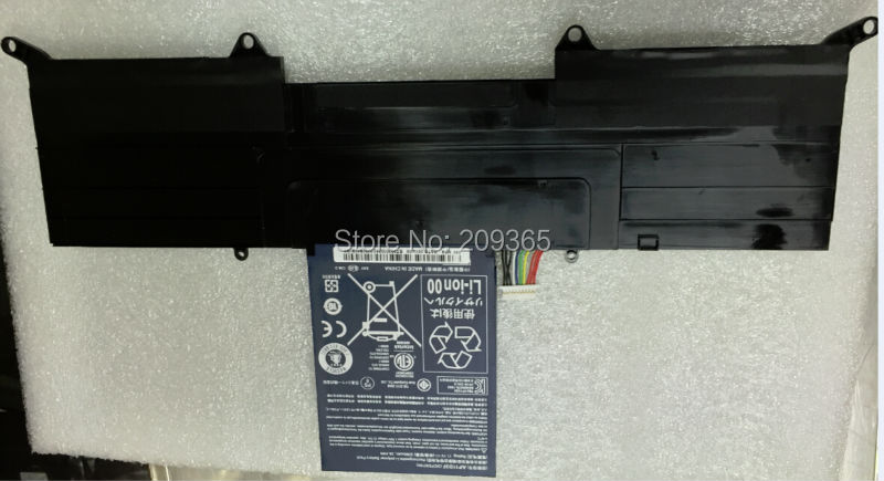 AP11D4F AP11D3F for ACER Aspire S3 S3-951 1