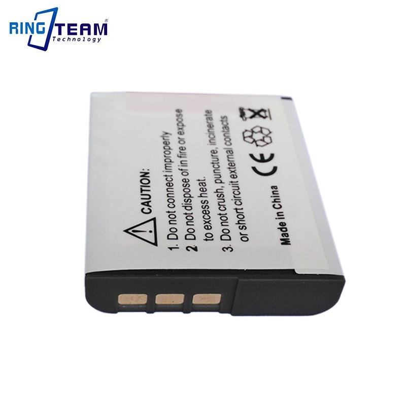 Stromquelle Effizient Jhtc Batterien Für Sony Np Bg1 Batterie 1400 Mah Np-bg1 Für Sony Cyber-shot Dsc-h3 Dsc-h7 Dsc-h9 Dsc-h10 Dsc-h20 Dsc-h50 Dsc-h55 Batterien