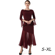 fd608e5f812bc Buy claret red and get free shipping on AliExpress.com
