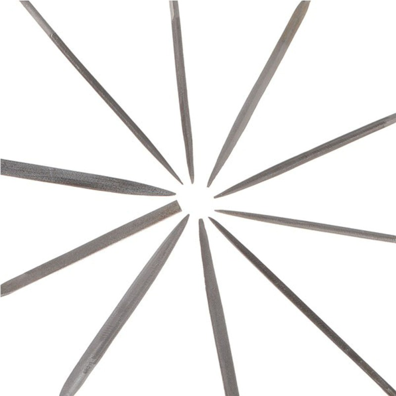 ∞10 unids/set piedra Jewelers Diamond Wood Tallados arte 10 formas ...