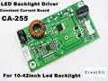 CA-255 10-42inch LED TV Constant current board ,LED TV universal inverter,LED TV backlight driver board