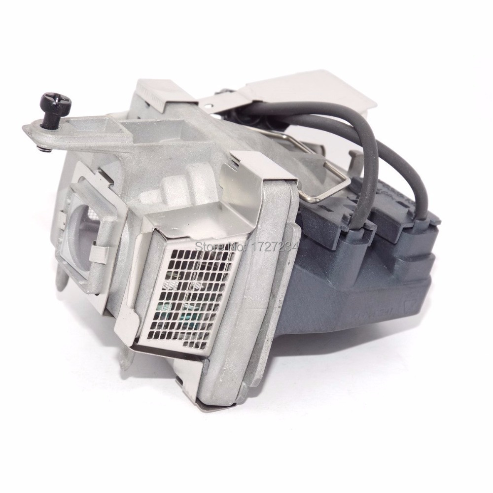 ФОТО High Quality 180 Days Warranty Projector lamp SP-LAMP-019 for Infocus IN32/IN34EP/IN34/LP600/C170/C175/C185/W360 Projector