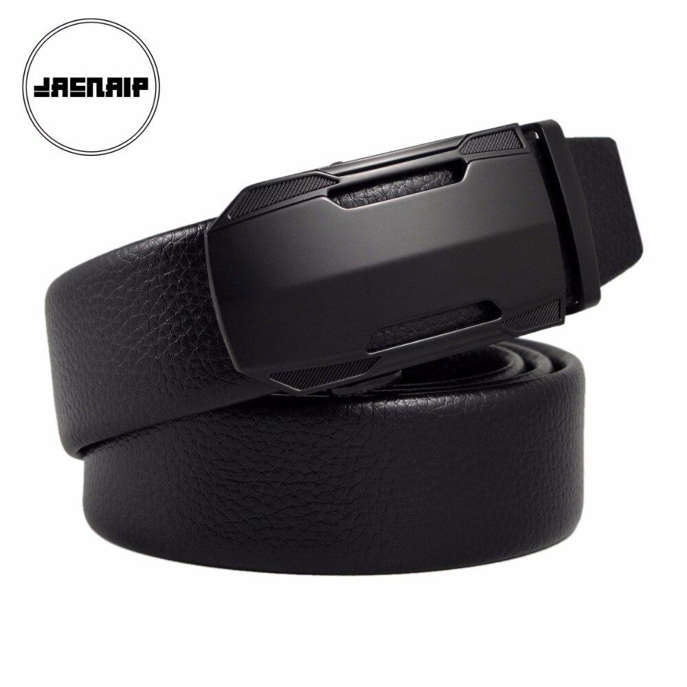 ac1bd10f275c Nouvelle Marque designer mens ceintures de luxe en cuir véritable ceintures  pour hommes boucle en métal