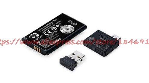 Wireless Module Group Digital Board CTL480/490/CTH480/680/690/650/450/651