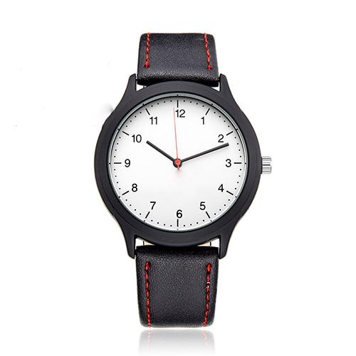 Women fashion brand wristwatches lady quartz casual watches lady clocksWomen fashion brand wristwatches lady quartz casual watches lady clocks