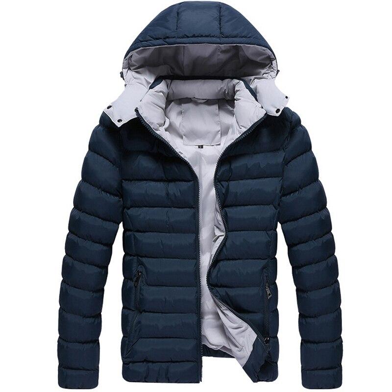Online Buy Wholesale men outdoor wear down coat from China men ...