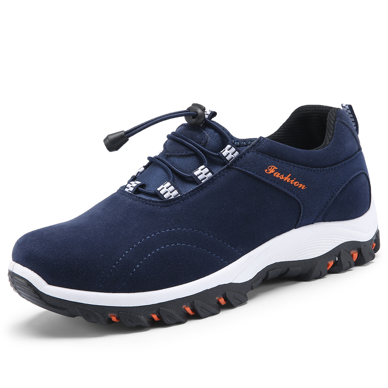Fashion Men Casual Shoes Comfortable Handmade Canvas Shoes For Male Outdoor Hiking Shoes Men Sneakers New Men Vulcanize Shoes zapatillas de moda 2019 hombre