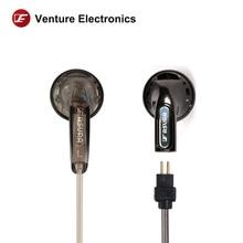 Girişim elektronik VE ASURA kulaklık 2.0s yüksek empedans 150 ohm hifi kulaklık kulaklık