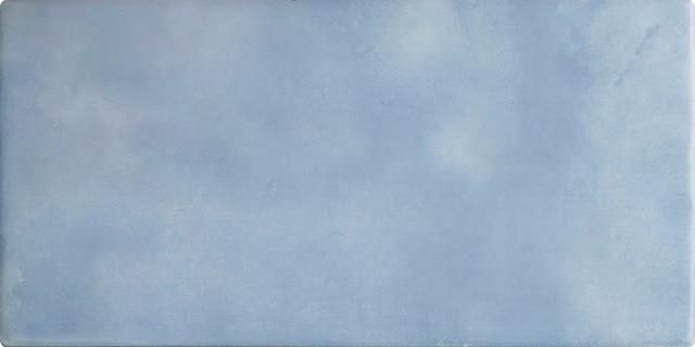 mode blau keramik mosaik kche backsplash badezimmer wand u bahn fliesen dusche hintergrund home - Ubahn Fliese Kche Backsplash Bilder