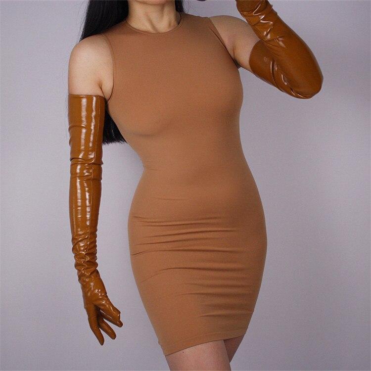 7- (2)