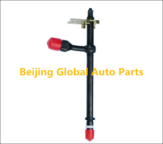 High Quality Diesel Engine Pencil Injector Nozzle 20668 20669 A138322
