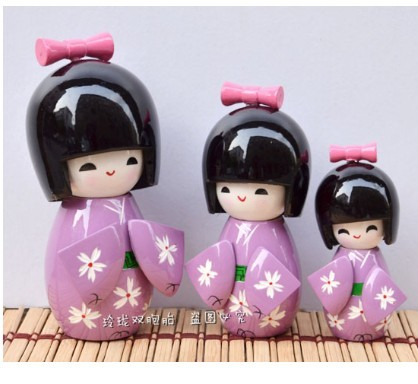 japanese restaurant decor.htm decoration arts crafts girl gifts get married cute japanese kimono  decoration arts crafts girl gifts get