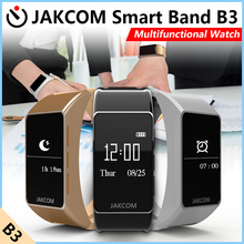 Jakcom B3 Smart Watch New Product Of Smart Remote Control As 3S Bms Smart Car Finder Gps Smart Remote Control