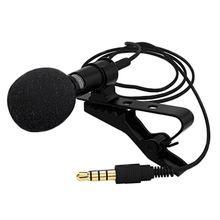 Микрофон с разъемом 35 мм микрофоны для микрофона микрофон разговоров