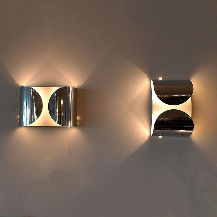 Popular Leaf Wall Sconce Buy Cheap Leaf Wall Sconce lots
