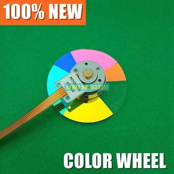 New original projector color wheel for infocus 3138hda