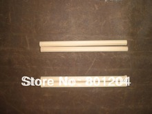 4 PCs of Double Bass Sound Post 16mm*28cm