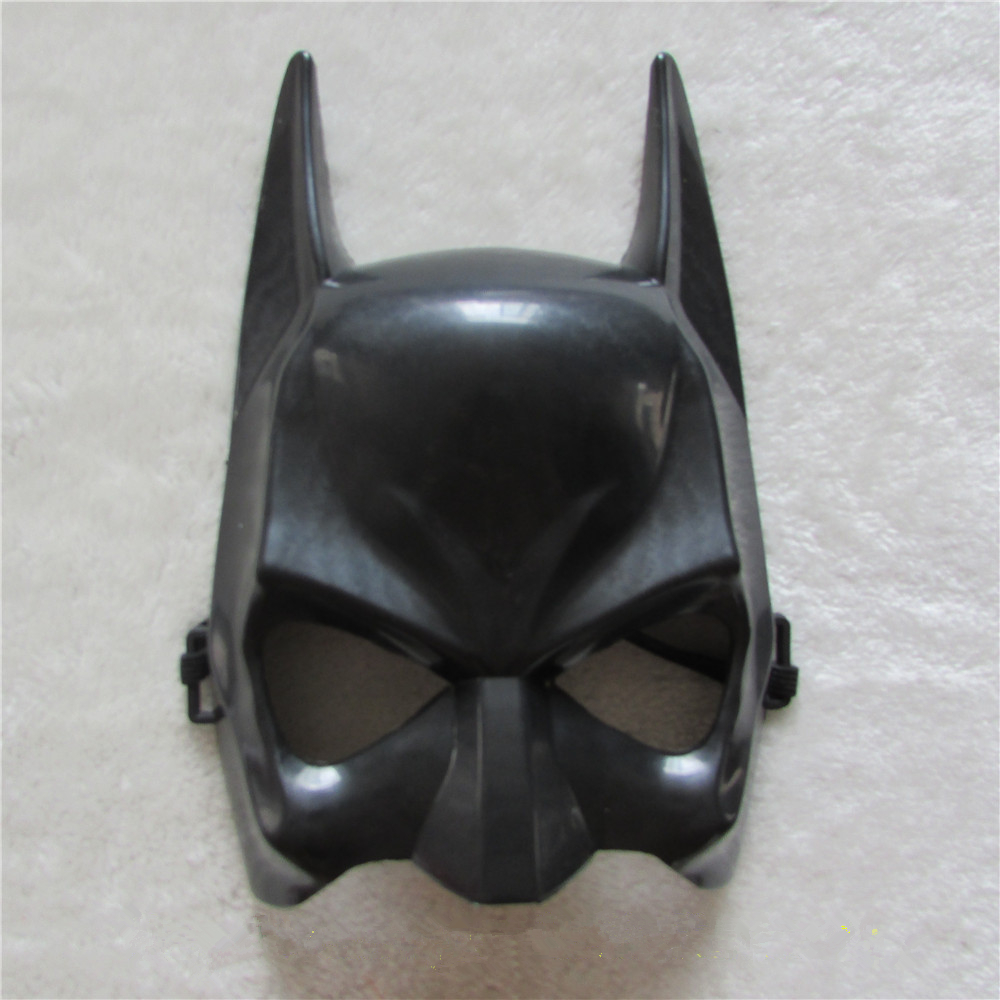Popular Plastic Party Halloween Mask-Buy Cheap Plastic Party ...