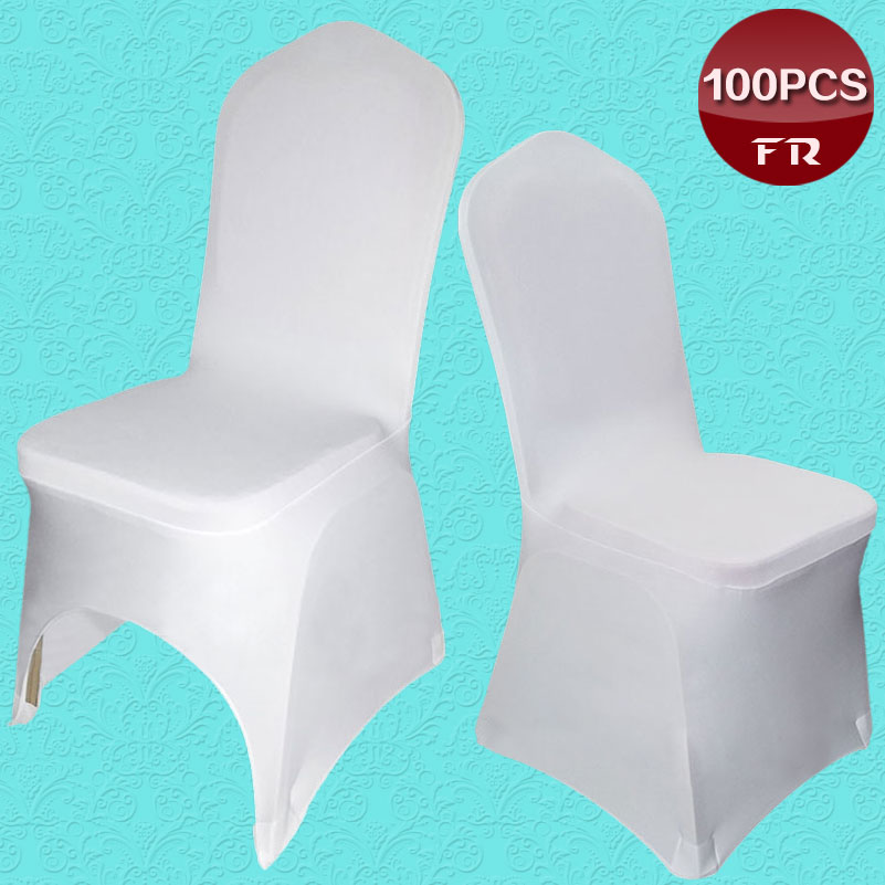 Online Buy Wholesale Lycra Chair Cover From China Lycra