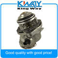 New Thermostat Assembly For Mercedes E Class C ML SLK R Sedan Mercedes-Benz E320