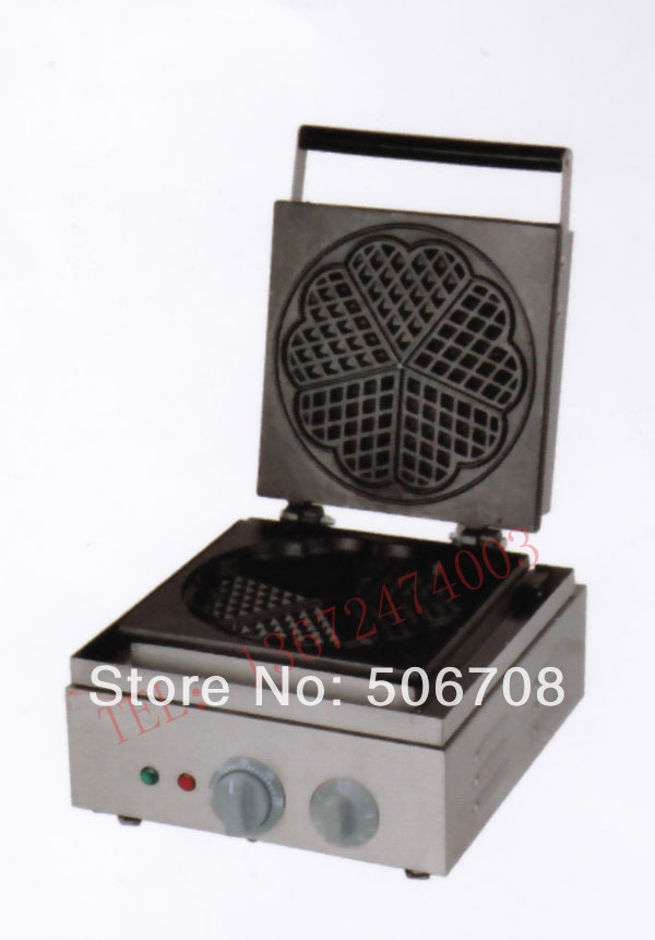 free shipping~ 220V/110v Round cake maker| muffin machine| muffin  maker| Shortcake | waffle maker free shipping mini kitty shape waffle maker machine khaki muffin cake machine