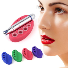 Microblading Silicone Pigment Tattoo Ink Cup Tattoo Machine Holder Permanent Makeup Tattoo Supplies Embroidery Paint Cup Holder