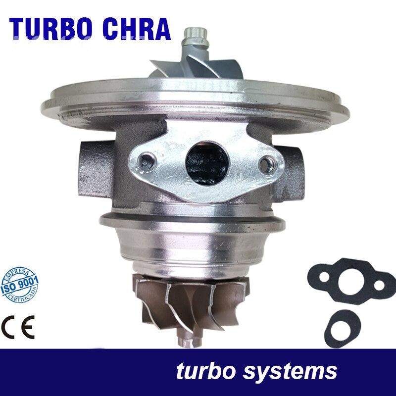 Turbo CORE RHF4 VA420088 1515A029 VT10 turbocharger cartridge chra for Mitsubishi L200 2.5 TD 133HP 4D5CDI VB420088 VC420088 turbo cartridge chra core gt1752s 733952 733952 5001s 733952 0001 28200 4a101 28201 4a101 for kia sorento d4cb 2 5l crdi