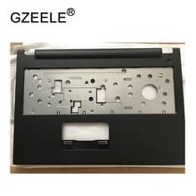 Camiseta nueva de GZEELE para Dell Inspiron 15 3541 3542 3543 DPN : M214V 0M214V 460.00H03.0004 cubierta superior con reposamanos