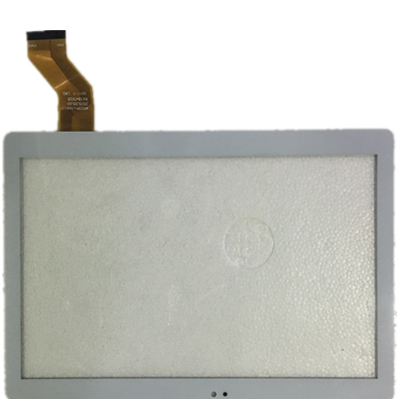 10.1 Inch Tablet Pc Touch Screen Promote The Production Of Body Fluid And Saliva