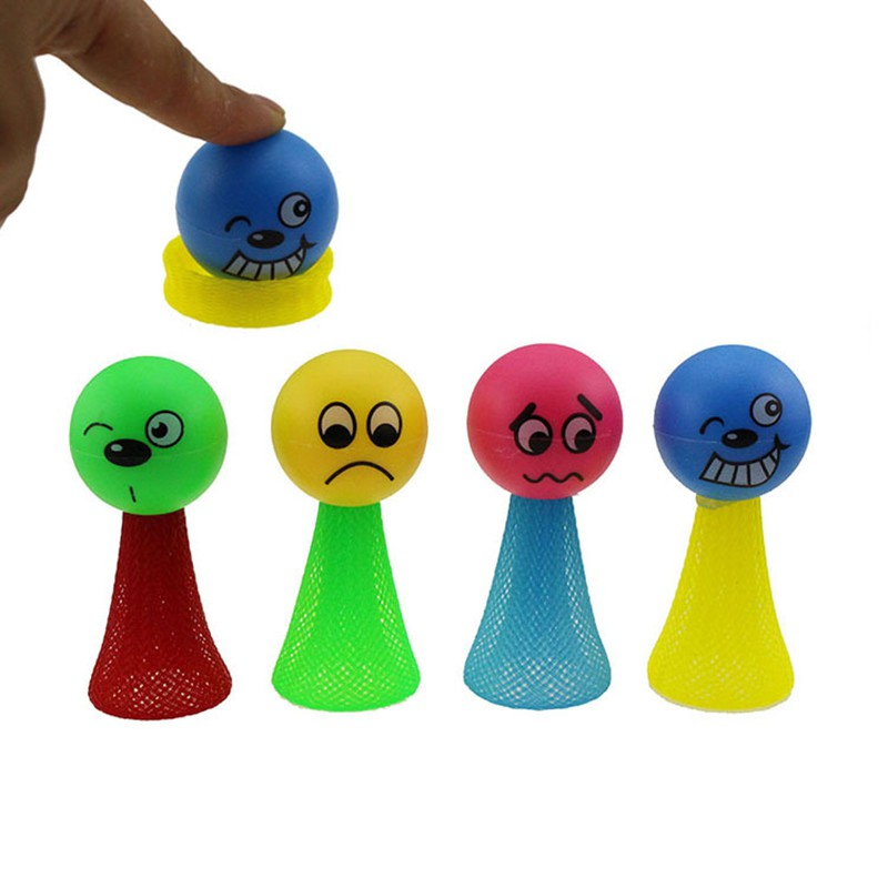 Squeeze Toys Anti Stress Funny Toys To Pull The Whole Cup Rebound Spread Large Defective Goods