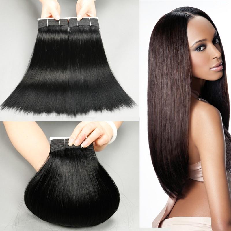 brazilian virgin hair,brazilian striahgt hair,straight human hair,rosa hair products brazilian virgin,queen hair products,virgin brazilian straight hair